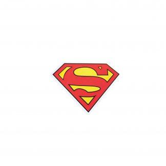 original superman logo, superman emblem